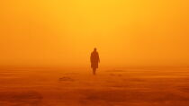 Blade Runner 2049 Watch Free