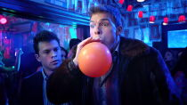 Blue Mountain State: The Rise of Thadland Watch Free