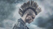 Bomb City Watch Free