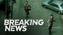 Breaking News (2004) Watch Free
