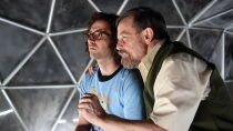 Brigsby Bear Watch Free