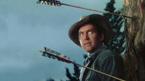 Broken Arrow (1950) Watch Free