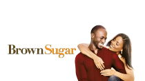 Brown Sugar (2002) Watch Free