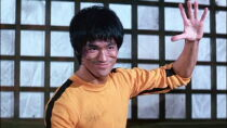 Bruce Lee: A Warrior's Journey Watch Free