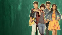 Camp Rock 2: The Final Jam Watch Free
