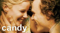 Candy (2006) Watch Free