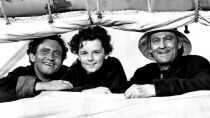 Captains Courageous (1937) Watch Free