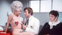 Carry On Again Doctor Watch Free