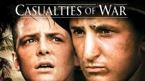 Casualties of War Watch Free