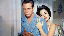 Cat on a Hot Tin Roof (1958) Watch Free