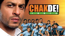 Chak De! India Watch Free