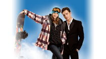 Chalet Girl Watch Free