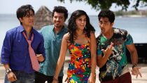 Chashme Baddoor Watch Free