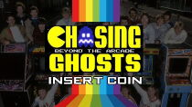 Chasing Ghosts: Beyond the Arcade Watch Free