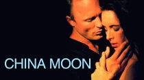 China Moon Watch Free