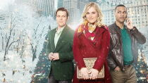 Christmas Inheritance Watch Free