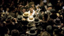 Cinderella Man Watch Free