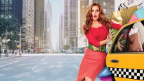 Confessions of a Shopaholic Watch Free