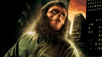 Conquest of the Planet of the Apes Watch Free