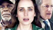 Consumed (2015) Watch Free