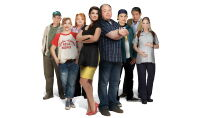 Corner Gas: The Movie Watch Free