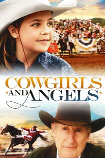 Cowgirls n' Angels Watch Free