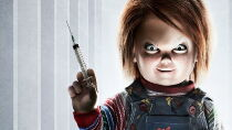 Cult of Chucky Watch Free