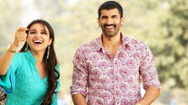 Daawat-e-Ishq Watch Free