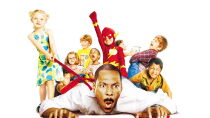 Daddy Day Care Watch Free