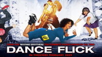 Dance Flick Watch Free