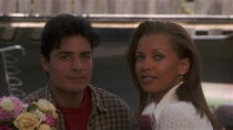 Dance with Me (1998) Watch Free