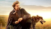 Dances with Wolves Watch Free