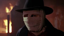 Darkman Watch Free