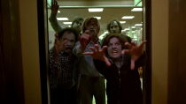 Dawn of the Dead (1978) Watch Free