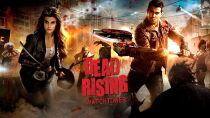 Dead Rising: Watchtower Watch Free