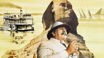 Death on the Nile (1978) Watch Free