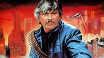Death Wish 3 Watch Free
