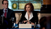 Denial (2016) Watch Free