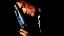 Desperado (1995) Watch Free