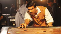 Detective Byomkesh Bakshy! Watch Free