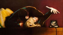 Dial M for Murder (1954) Watch Free