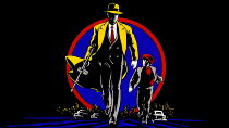 Dick Tracy (1990) Watch Free
