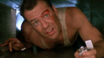 Die Hard (1988) Watch Free