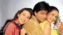 Dil To Pagal Hai Watch Free