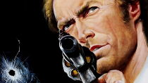 Dirty Harry Watch Free