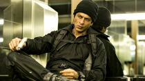 Don 2 Watch Free