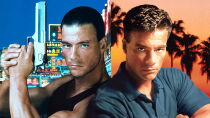 Double Impact (1991) Watch Free