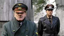 Downfall (2004) Watch Free