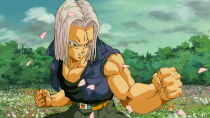 Dragon Ball Z: Bojack Unbound Watch Free
