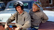 Dumb and Dumber Watch Free